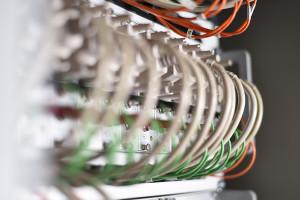 Daten-und-Netzwerk
