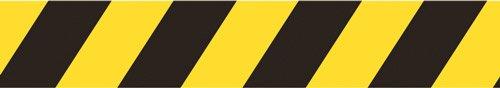 Berühmt Absperrband-Baustelle-gelb-schwarz - Elektrotechnik Moosbrucker LL37